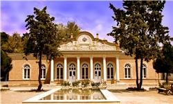 70 درصد بودجه شهرداریهای قزوین در حوزه عمرانی هزینه میشود