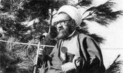 حکمت و اندیشه مطهر راهبردی مؤثر برای سبک زندگی ایرانی اسلامی است