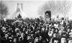 مانور تشکیلاتی یاوران انقلاب برگزار شد