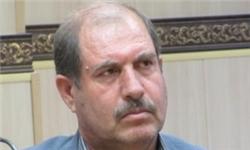 پل شهید رضایینژاد ایلام در آستانه بهرهبرداری قرار گرفته است