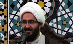 فاجعه منا از مدیریت جماعتی بیکفایت در حساسترین مرکز جهان اسلام رونمایی کرد