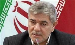 برنامه فعالیت نیروگاه حرارتی تبریز در زمستان