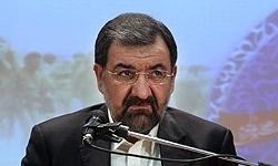 محسن رضایی: در طول جنگ، ما اینجور ذوب نشدیم