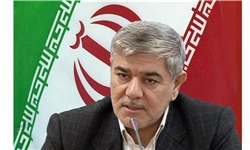 حضور 4 عضو آزاده شده شورای شهر تبریز در جلسات فعلاً منع قانونی ندارد