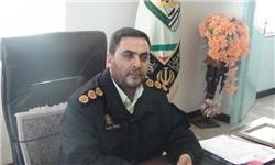 سارق قبرستانهای تبریز دستگیر شد