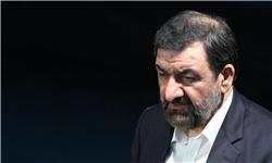محسن رضایی درگذشت خواهر رهبر معظم انقلاب را تسلیت گفت