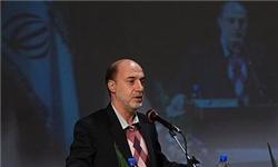 اسکان بیش از 39 هزار مسافر نوروزی در همدان