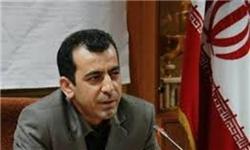 انتقاد مدیرکل ورزش و جوانان کردستان از عدم همکاری برخی دستگاههای مرتبط با امور جوانان