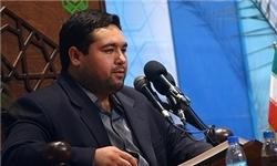 «سیدجواد حسینی» در طرح ارزیابی قاریان قرآن شرکت کرد