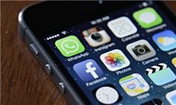 افزودن امکانات ویدیوئی، تلاش تازه فیسبوک برای رقابت در عرصه موبایلی