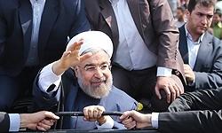 سامانه 111 برای بیان مطالبات اردبیلیها به رئیس جمهور