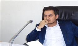 برگزاری مراسم تجلیل از قهرمانان ملی آبادان / جواد خیابانی میآید