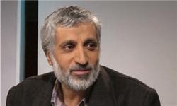 «اجتماعی سازی فقه» مقدمه ی حرکت در مسیر تمدّن اسلامی است/امروز «وقایع» از «تئوری ها» پیشی گرفته اند