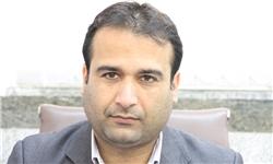 تکمیل مطالعات فاز یک و زیستمحیطی منطقه ویژه شمال بوشهر