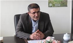تصویب 199 میلیارد ریال اعتبار برای طرحهای منابع طبیعی آذربایجانشرقی