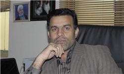 استقبال گردشگران نوروزی از نمایشگاه صنایع دستی ایلام