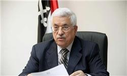محمود عباس عازم واشنگتن شد