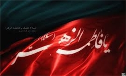مراسم شام غریبان حضرت فاطمه زهرا (س) در ساری برگزار میشود