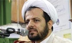 برجام اگر به استقلال ایران خدشه وارد کند ارزشی ندارد