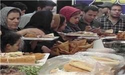 فلافل در مازندران؛ از غذای ارزان تا نظارت لرزان