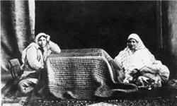 طب عامیانه در ایران عصر ناصری