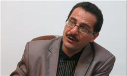 تدوین سند راهبردی مهارت در کرمانشاه