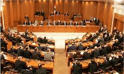 جلسه انتخاب رئیس جمهور لبنان امروز برگزار میشود