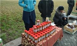 بازار داغ «سومالوک» در قرقیزستان؛ فرمولی که مخفی نگه داشته میشود