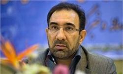 افزایش 20 درصدی حضور مسافران نوروزی در کرمانشاه