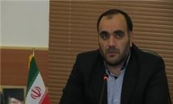 12 فروردین روز استقلال ملت ایران است