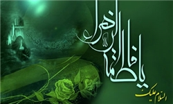 یازدهمین سوگواره شمیم یاس در تبریز برگزار میشود