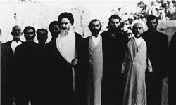 دستور ویژه امام خمینی برای «عملیات خیبر»