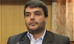نقش شهرداری زنجان در توسعه کتابخانهها پررنگتر شود