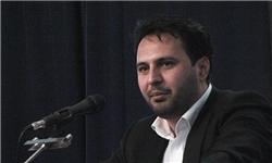 ضرورت استفاده از منابع تملک دارایی دستگاههای دولتی در توسعه آذربایجانشرقی