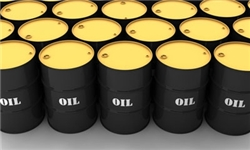 نگرشی نو بر سؤال قدیمی «نفت چگونه بر مردمسالاری اثر میگذارد؟»