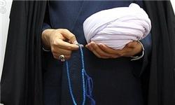 حضور بیسابقه خواهران در اعتکاف امسال