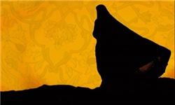 الگوى تقویت حیا در سبک زندگى اسلامى