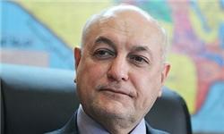 برگزاری انتخابات پارلمانی عراق در ۱۱ شهر ایران/مردم عراق تصمیمگیران اصلی