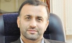 فعالیت سازماندهی شده متکدیان در شهرستان نور