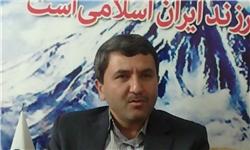 فرسودگی تجهیزات مهمترین مشکل بیمارستان ولیعصر زنجان