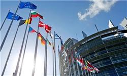 ترفند آمریکا برای تداوم جاسوسی در اروپا