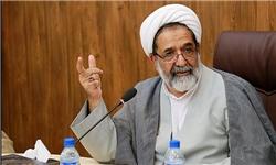 خوزستان سومین استان فعال کشور در طرح بینات است
