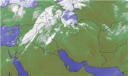 دمای نقاط سردسیر استان زنجان به صفر نزدیک میشود