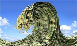 تهدیدهای سیاسی در نبود اطلاعات اقتصادی/ جمعآوری اطلاعات مالی در ۱۰سال آینده غیرممکن میشود
