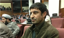 دولت ائتلافی پایههای مستحکمی نخواهد داشت/ برگزاری دور دوم انتخابات حق ملت است