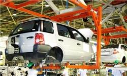 خودروسازان به تذکرات وزارت صنعت در تولید مشترک گوش نمیدهند