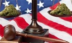 آزادسازی ماری جوآنا در کلرادو آمریکا برای درآمد مالیاتی 33.5 میلیون دلاری