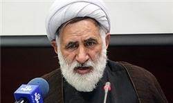 5719 مسجد میزبان معتکفان میشوند/ استان خراسان رضوی با 750 مسجد و استان کردستان با 21 مسجد