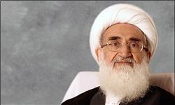 تقویت گروههای تکفیری راهبرد دشمنان برای تغییر چهره اسلام است