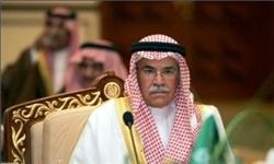 نگاهی آینده پژوهانه به جنگ نفتی عربستان